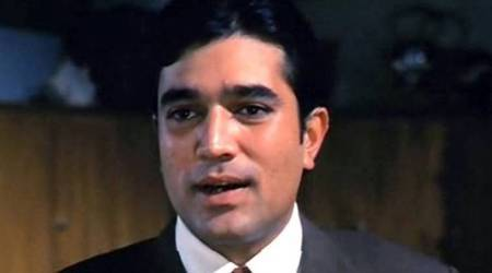 Top 10 songs of Rajesh Khanna: Rajesh Khanna video songs from Kati Patang, Anand, Aradhana, Amar Prem, Mere Jeevan Saathi