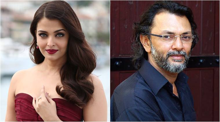 Aishwarya Rai Bachchan, Rakeysh Omprakash Mehra, Fanney Khan, Fanney Khan movie, Rakeysh Omprakash Mehra films,