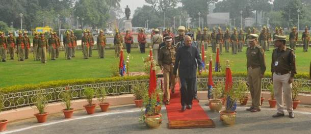 ram nath kovind, bjp president candidate, nda president candidate, who is ram nath kovind, ramnath kovind bihar governor, ram nath kovind dalit, indian express