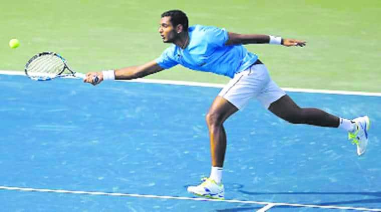 Ramkumar Ramanathan, ATP 250 Antalya Open, Ramkumar Ramanathan quarter finals, Davis Cup, Ramkumar Ramanathan ATP rankings, tennis news, sports news