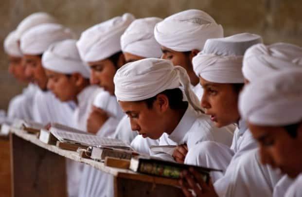 ramadan, ramazan, ramadhan, ninth month of islamic calender, Prophet Mohammed, Indian express, Indian express news