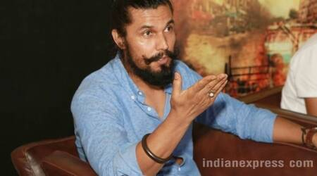 Randeep Hooda on Faridabad lynching of teen: Mob violence is wrong but it should not be community coloured