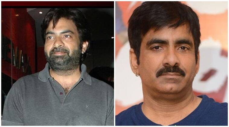 Ravi teja, bharath, ravi teja brother dead, ravi teja brother bharath dead, ravi teja brother accident, actor ravi teja brother accident, actor ravi teja brother dead, telugu actor ravi teja brother dead, ravi teja brother, ravi teja brother accident news,