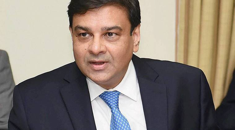 Parliamentary panel to question RBI Governor Urjit Patel on demonetisation today