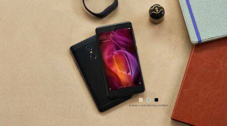 Xiaomi, Xiaomi Redmi Note 4, Xiaomi Redmi Note 4 sale Flipkart, Xiaomi Redmi Note 4 price, Xiaomi Redmi Note 4 features