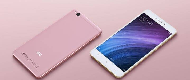 Xiaomi, Redmi 4, Lenovo K6 Power, YU Yureka Black, best smartphones under Rs 10,000