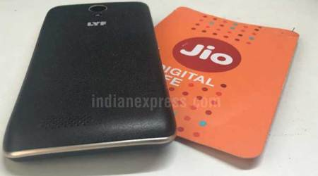 Reliance Jio, Jio speeds, Jio 4G speed, Jio speed 4G TRAI, TRAI, TRAI MySpeed app, Reliance Jio speed vs Airtel, Jio speedtest, Airtel Jio speed, Airtel speeds
