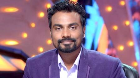 Remo D'Souza to debut as actor in a children's movie