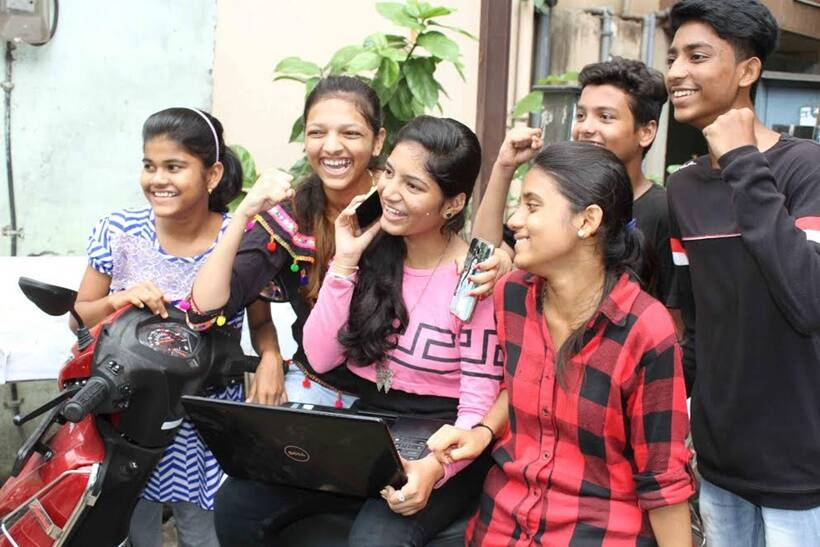 KEAM Rank List 2017 Declared, Check Now @ cee