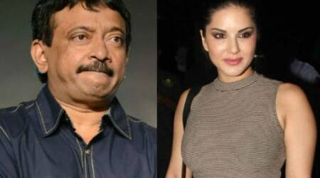 Ram Gopal Varma's short film Meri Beti Sunny Leone Banna Chaahti Hai explains why sexuality is one's own property. Watch video