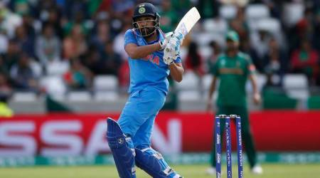 Rohit Sharma, Jasprit Bumrah rested for India's tour of West Indies; Rishabh Pant, Kuldeep Yadav comein