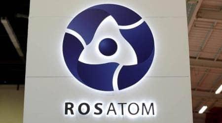 3D, 3D printing, 3D printing technology, nuclear sector, Rosatom, tech news, technology news, indian express news