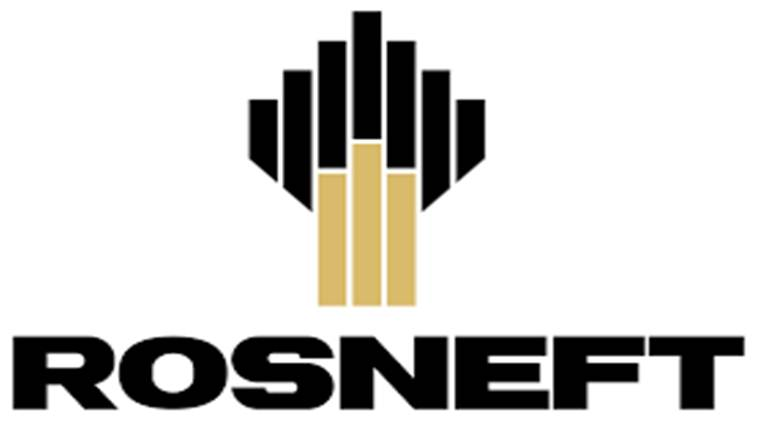essar, rosneft, essar rosneft deal, fdi