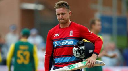 england vs south africa, eng vs sa, england vs south africa t20, jason roy
