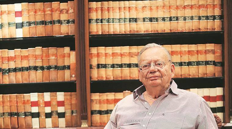 ruskin bond, ruskin bond author, lone fox dancing, ruskin bond autobiography, ruskin bond autobiography, mussoorie author house, indian express