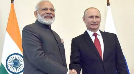 narendra Modi, vladimir putin, kudankulum nuclear power, kudankulum, nuclear power, russia, india-russia ties,