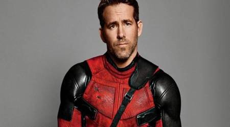 ryan reynolds, deadpool, marvel, ryan reynolds pictures, ryan reynolds images,