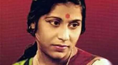 Singer Sabita Chowdhury passes away