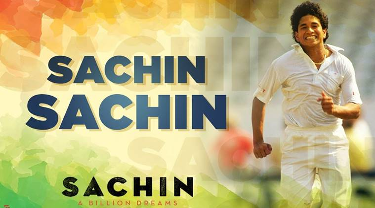 'Sachin' Makers slam rumours of Sachin Tendulkar demanding huge fee