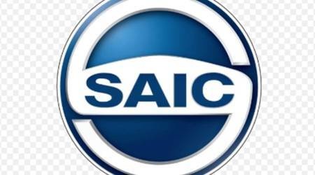 SAIC to set up fully-owned manufacturing plant