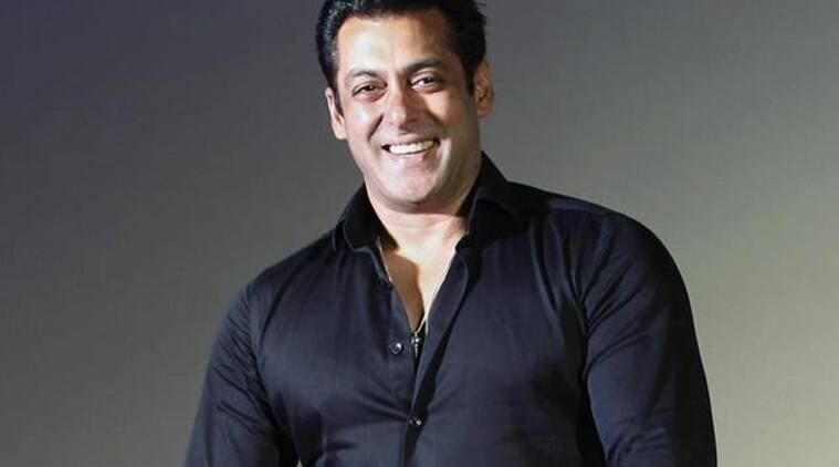 Salman Khan Doesn't Wish To Move Away From His Parents | Here's Why!