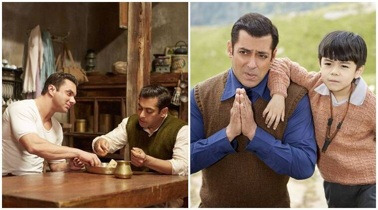 Tubelight, Salman Khan, Tubelight new stills, salman khan tubelight new stills,