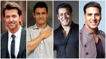 Salman Khan on Tubelight: Aamir Khan, Hrithik Roshan or Akshay Kumar could have also played my role well