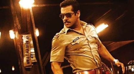 Salman Khan reveals the plot of Dabangg 3, and we are excited