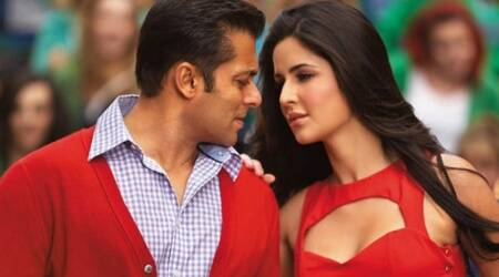 Will Salman Khan, Katrina Kaif return in third part of Tiger franchise? It's still a maybe