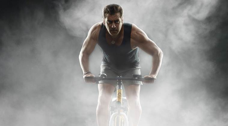 Salman Khan, Salman Khan image, Salman Khan news, salman khan cycles