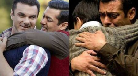 Tubelight is not a typical Salman Khan film and that's reason enough to appreciate it