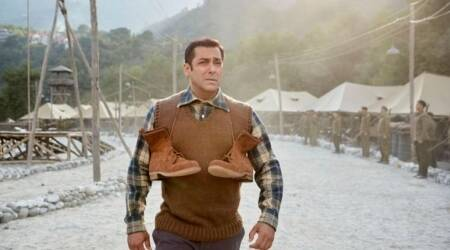 Salman Khan's Tubelight needs a chance, beyond the harsh criticism