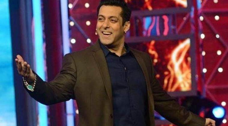 Salman Khan to return with Bigg Boss new season