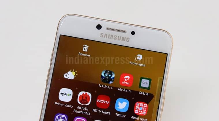 Samsung C7 Pro, Samsung Galaxy C7 Pro review, Samsung Mobiles, Galaxy C7 Pro review, Samsung Galaxy C7 Pro Amazon, Samsung C7 Pro Amazon discount, Samsung C7 Pro performance, Samsung C7 Pro price in India, Samsung C7 Pro specs