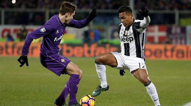 Alex Sandro, chelsea, premier league, english premier league, brazil, transfer news, transfer rumours, football, sports news, indian express