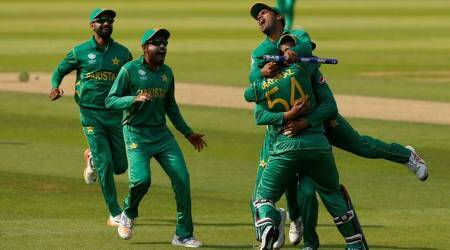 Clash in Hooghly over 'support' for Pakistan's team after Indo-Pak cricketfinals