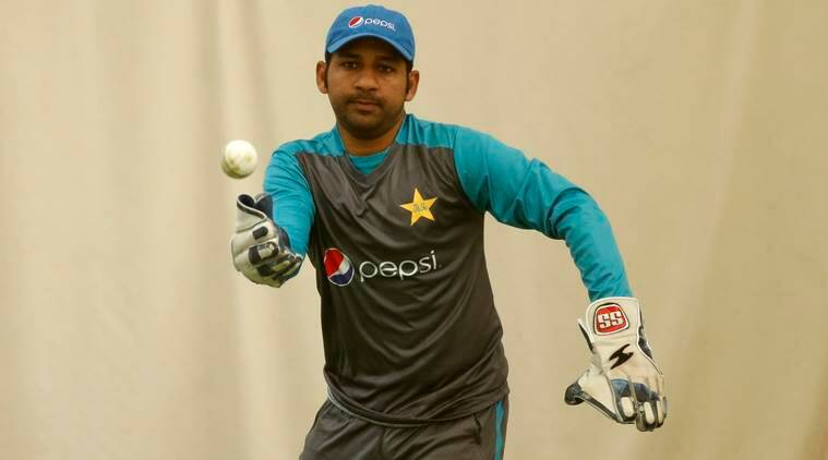 Champions Trophy: Rumman Raees replaces injured Wahab in Pak squad