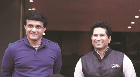 Pay us to pick India men's coach, say Sachin Tendulkar, Sourav Ganguly, VVS Laxman