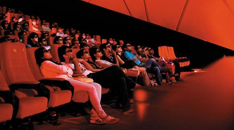 Cinema screens in india woefully low hitting global ranking the screen theatres screen theatres india indian screen theatres screen theatres images screen thecheapjerseys Images