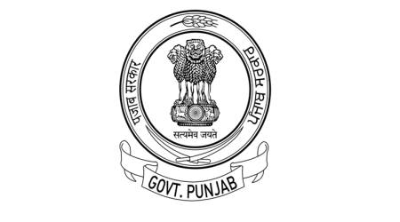 Punjab government mulls performance audit of its employees