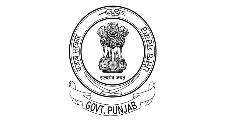 Punjab government mulls performance audit of its employees | Cities