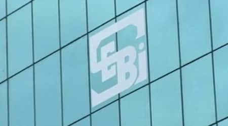 Tax evasion through stocks: Sebi revokes ban on 114entities