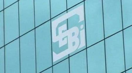 SEBI to hire agency to strengthen IT infrastructure