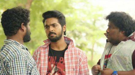 Semma trailer: Will it give GV Prakash the much-needed box office break? Watch video