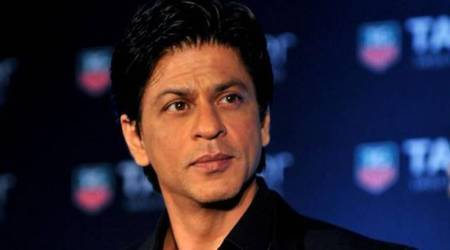 Shah Rukh Khan: I have never taken desperate measures to maintain stardom