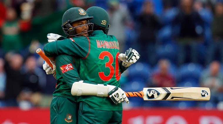 india vs bangladesh, ind vs ban, icc champions trophy semi-final, icc champions trophy 2017, cricket news, cricket, sports news, indian express