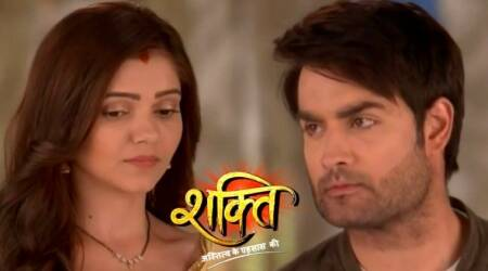 Shakti Astitva Ke Ehsaas Ki 13th June full episode written update: Soumya speaks on Shanno's rights, Preeto plans to spin it against her