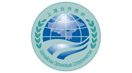 What is the Shanghai Cooperation Organisation Summit?