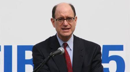 US: Congressman Brad Sherman to bring articles of impeachment against Donald Trump