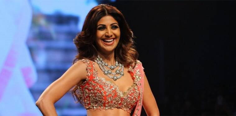 Image result for Shilpa Shetty
